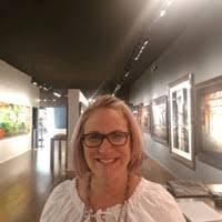 Wendi Smith Thomason - Sales Consultant - Cellular Sales | LinkedIn