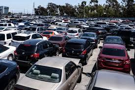 iaa insurance auto auctions