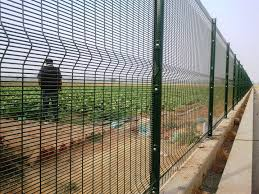 Electric Fence Wire Price In Nigeria Electric Fence Wire In Ikeja Building Trades Services Razor Wire Security Fencing Properties Nigeria Nemtek Electric Security Fenc Fence Wire In Lagos State Millions Home
