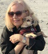 Wendy Campbell - Real Estate Agent in Indian Wells, CA - Reviews | Zillow