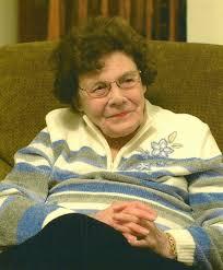 Share Obituary for June Richardson   Kansas City, MO