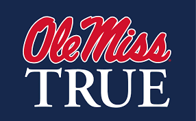 Are You Ole Miss True University Of Mississippi Foundation