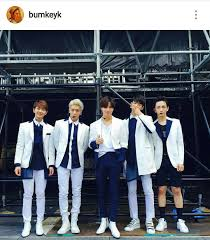 """795 mentions J'aime, 7 commentaires - Ai Linh Nhut Le (@ai.linh.nhut.le)  sur Instagram : """"#2018with5hinee #2018withshinee #youdidwe… 
