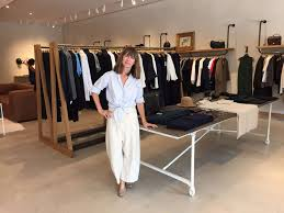 Kick Pleat is the home of cool style - Houston Chronicle