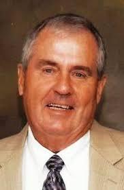 Donald Wayne Johnson (1940-2015) - Find A Grave Memorial