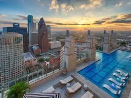 houston tx luxury apartments for