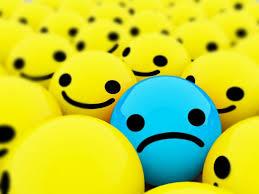 smiley face wallpapers hd desktop