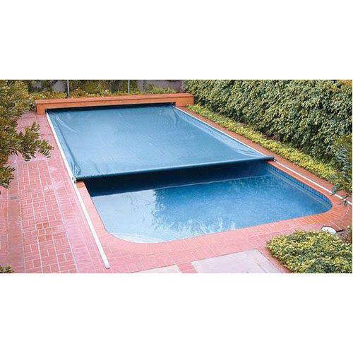 Image result for pool cover""