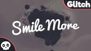 69 smile more