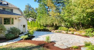 do pavers increase home value