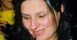 Marianna Manduca uccisa dal marito Saverio Nolfo: lo aveva denunciato