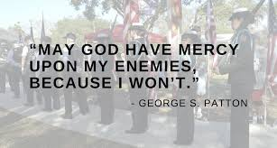 pearl harbor remembrance day quotes memorializing the