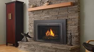 gas fireplace repair vonderhaar