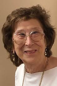 Josephine Howell Obituary - Nottingham, MD