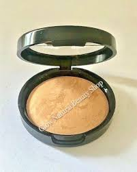 laura geller balance n brighten color