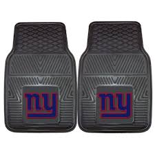New York Giants Car Decals Hitch Covers Auto Accessories Official New York Giants Shop