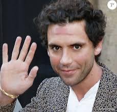 Mika (The Voice) explique pourquoi il a quitté l'émission ...