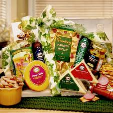 savory treats sweets gourmet gift