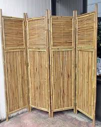 Charming Ideas Bamboo Screen Winning Bamboo Screen Divider Bamboo Screening Retractable Shade Bamboo