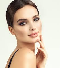 permanent make up san jose 4 d