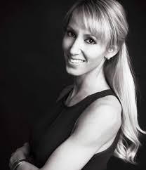 Megan Harrison - Nutrition Solutions