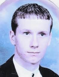 Dustin Nelson | Obituary | The Register Herald