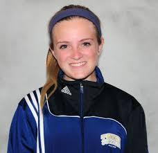Alana Smith - Women's Soccer - Thiel College Athletics