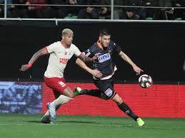 Galatasaray Alanyaspor maçı canlı izle! GS Alanya canlı skor ...