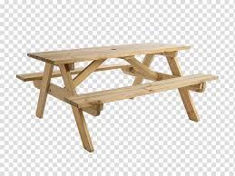 picnic table bench garden furniture a