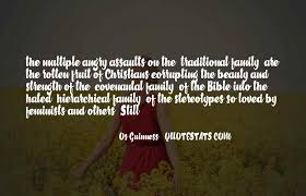 top quotes about family strength famous quotes sayings about