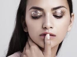 essence makeup archives indulgeme