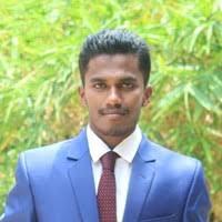 "5 ""Premkumar Gowda"" profiles | LinkedIn"