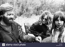 1972, Film Title: JEREMIAH JOHNSON, Director: SYDNEY POLLACK, Studio Stock  Photo - Alamy