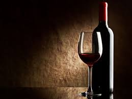43 red wine desktop wallpapers on