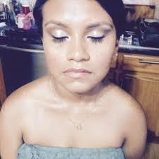 belladon makeup artist 35 photos