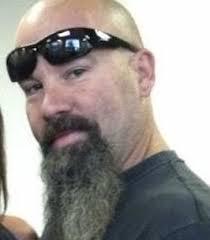 Adam Kane Obituary - Concord, NC | Cabarrus Funeral, Cremation ...