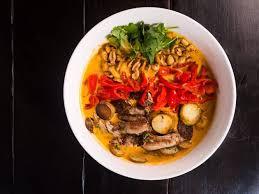 19 best restaurants in phoenix to eat