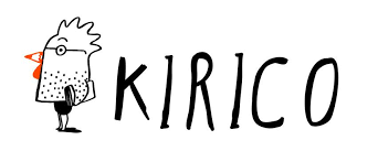 Grupo Kirico - Posts | Facebook