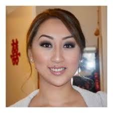 best prom makeup artist near me march