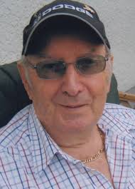 Share Obituary for Ivan Bell   Fort Frances, ON