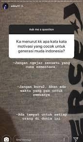 quotes motivasi