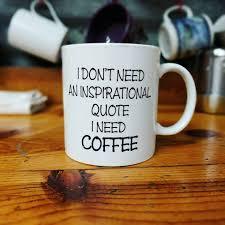 same ☕ third coast coffee roasting company facebook