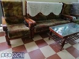 sofa set rosewood eetty antique model