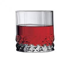 pasabahce valse glass 315 ml set of 6