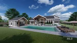 southeast boise homes boise