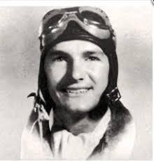ENS James Frederick Wagner (1921-1945) - Find A Grave Memorial