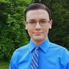 Aaron Price   The Marion Star Journalist   Muck Rack