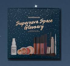 bareminerals give the stars