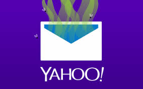 yahoo hd wallpapers background images