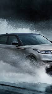 range rover wallpaper iphone wall